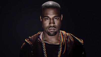 Kanye West Swish 808s and Heartbreak 2008 Hollywood Bowl 2015 Los Angeles