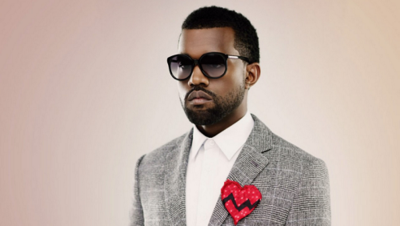Kanye West 808s And Heartbreak The Hollywood Bowl 2015 Los Angeles