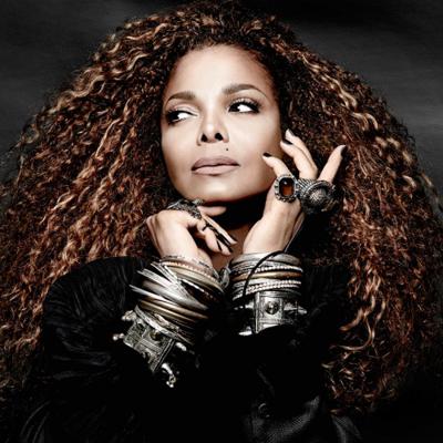 Janet Jackson 2016 Los Angeles Hollywood Bowl Anaheim Honda Center Rescheduled Unbreakable Tour