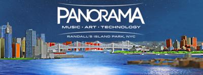Panorama-Music-Art-Technology-Festival-2016-New-York-Randall's-Island-Park-Arcade-Fire-Kendrick-Lamar-LCD-Soundsystem