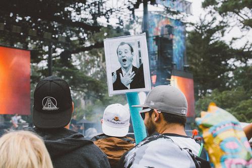 Outside-Lands-2016-Lineup-Announcement-Arcade-Fire-Radiohead-LCD-Soundsystem-Lana-Del-Rey-J-Cole-Sufjan-Stevens-Tears-For-Fears-Duran-Duran-San-Francisco-Bay-Area-Music-Festival-Poster