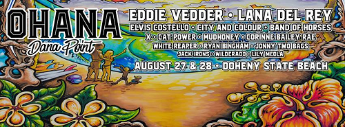 Ohana-Music-Festival-2016-Dana-Point-Doheny-State-Beach-Eddie-Vedder-Lana-Del-Rey-Elvis-Costello-City-And-Colour-Band-Of-Horses