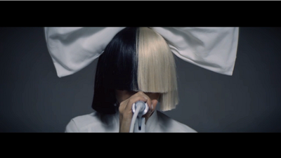 Sia To Perform At The Hollywood Bowl