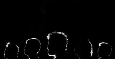 Caveman-Bootleg-Bar-Los-Angeles-2016-Otero-War