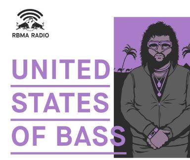 United-States-Of-Bass-Union-Nightclub-Los-Angeles-2016