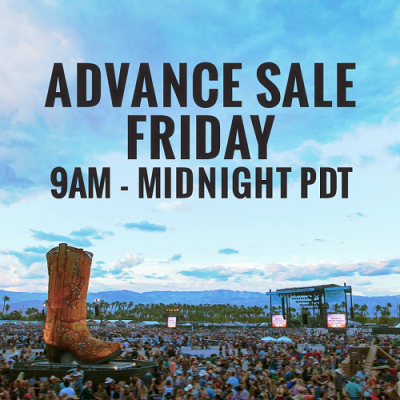 Stagecoach-2017-Los-Angeles-Empire-Polo-Club-Indio-Advance-On-Sale-Presale-Layaway-Payment-Plan