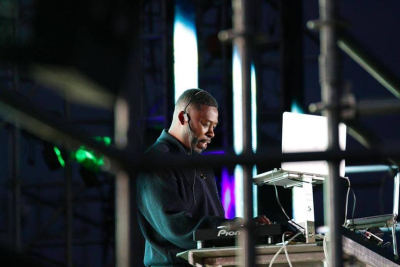 GZA-2016-Los-Angeles-The-Novo-By-Microsoft-Downtown-Santa-Ana-The-Observatory