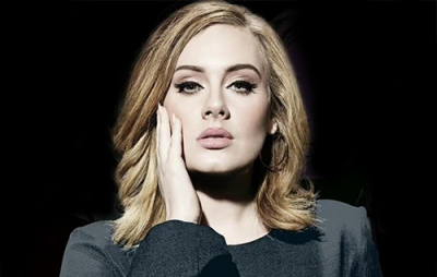 Adele-2016-Los-Angeles-Staples-Center-Downtown-25