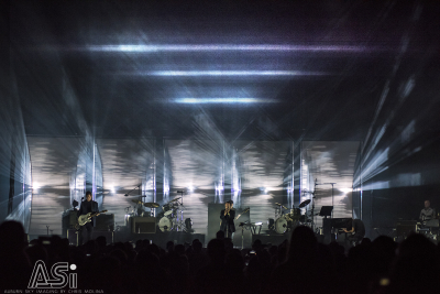 Radiohead-Shrine-Auditorium-Scenestar-Photo-Gallery