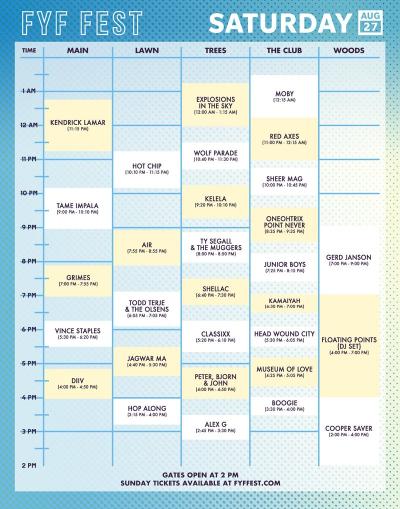 Set-Times-Saturday-FYF-Fest