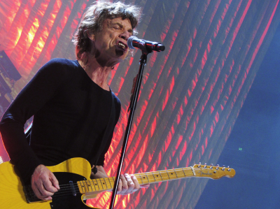 The-Rolling-Stones-T-Mobile-Arena-Las-Vegas-2016-Desert-Trip-Indio-Empire-Club-SOLD-OUT