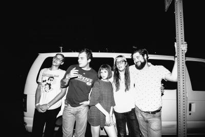 The-Lovely-Bad-Things-Echoplex-Los-Angeles-Constellation-Room-Santa-Ana-2016-Teenage-Grownups