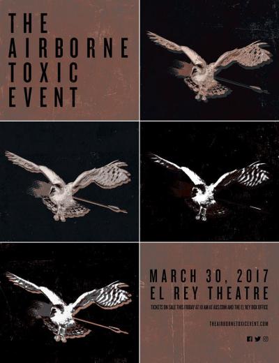 The-Airborne-Toxic-Event-El-Rey-Theatre-Los-Angeles-2017