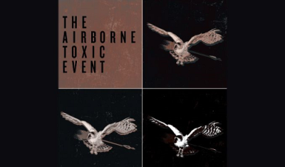The-Airborne-Toxic-Event-2017-Los-Angeles-El-Rey-Theatre-Fourth-Show