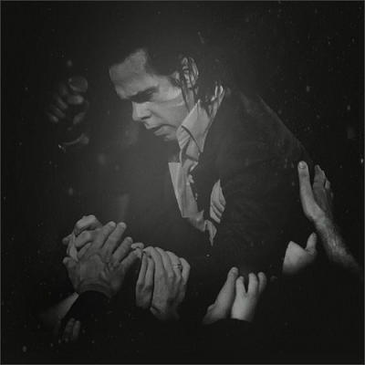 Nick-Cave-And-The-Bad-Seeds-2017-Los-Angeles-The-Greek-Theatre-Los-Feliz-Skeleton-Tree-San-Diego-Civic-Theatre-UC-Berkeley-One-More-Time-With-Feeling-Documentary