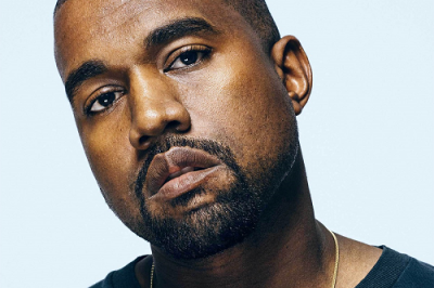 Kanye-West-2016-Los-Angeles-The-Forum-Inglewood-The-Saint-Pablo-Tour-Honda-Center-Anaheim