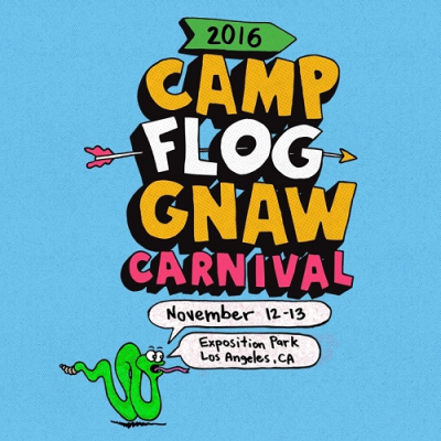 Camp-Flog-Gnaw-2016-Los-Angeles-Music-Festival-Carnival-Exposition-Park-Lil-Wayne-Erykah-Badu-Tyler-The-Creator-Death-Grips-Chance-The-Rapper-Anderson-Paak