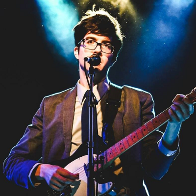 Car-Seat-Headrest-2016-Los-Angeles-Teragram-Ballroom-Downtown-Teens-Of-Denial-Redbull-Sound-Select-30-Days-In-LA-Naked-Giants-Los-Angeles-Police-Department