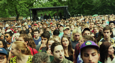 Pitchfork-Music-Festival-2016