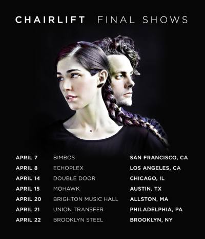 Chairlift-Final-Shows-2017-Tour