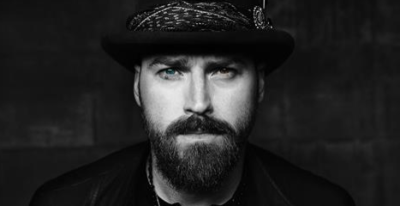 Zac Brown Band Hollywood Bowl Los Angeles 2017 Welcome Home GRAMMY Museum DTLA