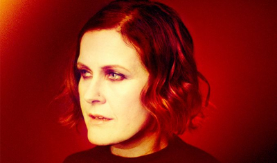 Alison Moyet Fonda Theatre Los Angeles Hollywood 2017 Other