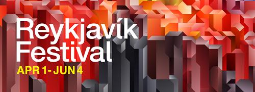 Reykjavic Festival 2017 Los Angeles Walt Disney Concert Hall Opening Night Amiina Mum Olaf Arnalds JFDR Sigur Ros Bjork Johann Johannsson Iceland