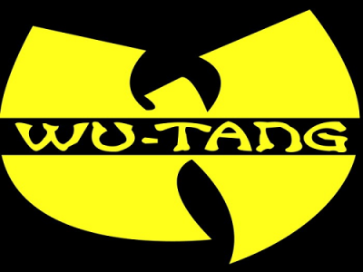 Wu-Tang Clan 2017 Los Angeles Hollywood Palladium Hue Hef Killah Priest The New Hippies