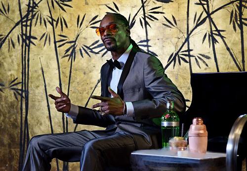Snoop Dogg 2017 Los Angeles The Greek Theatre Los Feliz Wiz Khalifa Cypress Hill