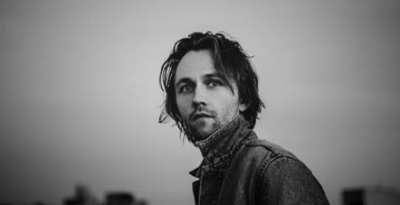 Sondre Lerche 2017 Los Angeles The Troubadour West Hollywood The Parish House Of Blues Anaheim Pleasure