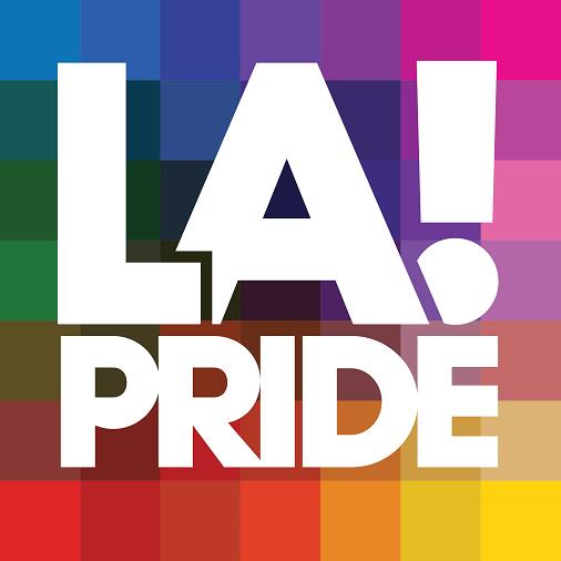 Chromeo 2017 Los Angeles LA Pride West Hollywood Park Brandy ILoveMakonnen Aaron Carter Jesse Montana Young MA Kat Dahlia Festival