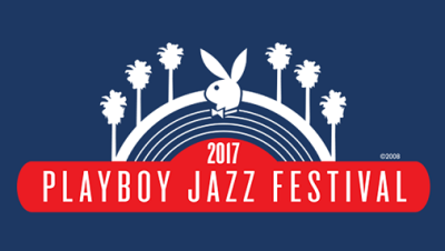 Playboy Jazz Festival 2017 Los Angeles Hollywood Bowl George Lopez Common Lalah Hathaway Miles Mosley Gregory Porter Festival