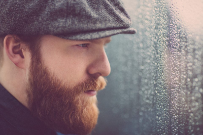 Alex Clare Roxy Theatre Los Angeles West Hollywood 2017 Tail of Lions