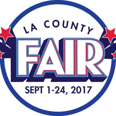 Los Angeles County Fair 2017 Pomona Fairplex Concerts Ramon Ayala Boyz II Men Chicago Hunter Hayes Juanes Patti LaBelle Queen Latifah The Stylistics War