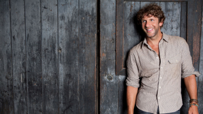 Billy Currington 2017 Los Angeles Fonda Theatre Hollywood Staying Up Til The Sun Tour Walker Hayes Jillian Jacqueline