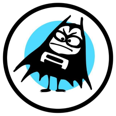 The Aquabats 2017 House Of Blues Anaheim Hi-Five Soup Dog Party