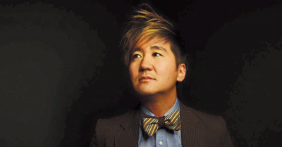 Kishi Bashi 2017 Los Angeles The Troubadour West Hollywood Constellation Room Santa Ana Sonderlust Tall Tall Trees