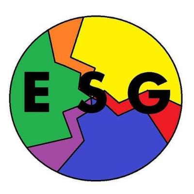 ESG 2018 Los Angeles The Echo Echo Park 40th Anniversary Tour