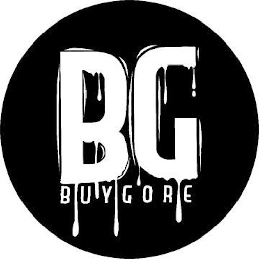 Buygore 2017 Los Angeles Sound Nightclub Hollywood Secret Guests DJs