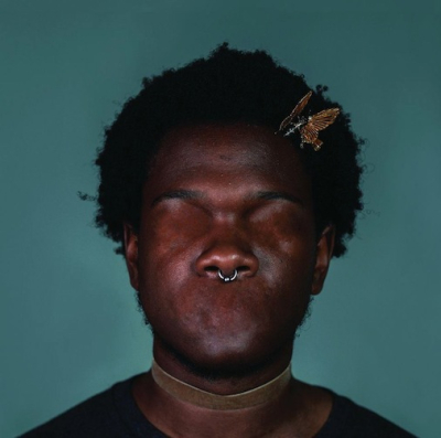 Shamir 2018 Los Angeles Teragram Ballroom Moroccan Lounge Downtown Santa Ana Constellation Room Revelations Sizzy Rocket