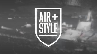 Air + Style 2018 Los Angeles Exposition Park Cloud Nothings GRiZ Phantogram Phoenix Tinashe Washed Out Music Festival Sunday