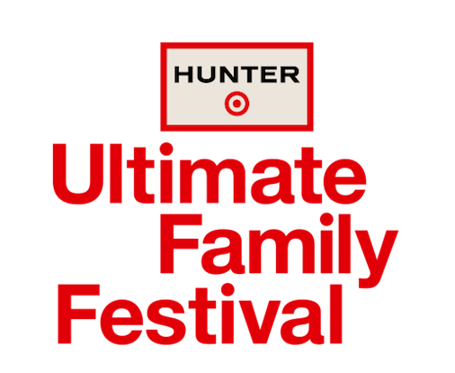 Target Ultimate Family Festival 2018 Los Angeles Brookside The Rose Bowl Pasadena