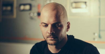 Nils Frahm 2018 Los Angeles Cathedral Sanctuary at Immanuel Presbyterian Church Koreatown Walt Disney Concert Hall Downtown FYF Fest Exposition Park Music Festival All Melody