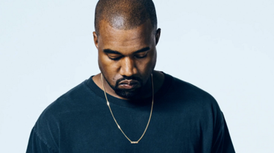 Kanye West 2015 Los Angeles Hollywood Bowl 808s & Heartbreak Two Shows September