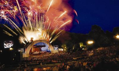 Hollywood-Bowl-2016-Summer-Concert-Series-Subscription-Sigur-Ros-Kraftwerk-Kurt-Vile-Jeff-Lynne-ELO-Bloc-Party-Rodrigo-Y-Gabriela-Brian-Wilson-Pet-Sounds