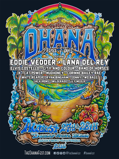 Lineup-Poster-Ohana-Music-Festival-2016-Dana-Point-Doheny-State-Beach