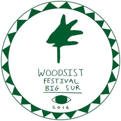 Woodsist-Festival-2016-Woods-White-Fence-Jessica-Pratt-Kevin-Morby-Little-Wings-Alex-Bleeker-Big-Sur-Loma-Vista-Gardens-The-Big-Sur-Education-Council