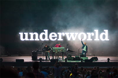 Underworld-2016-Los-Angeles-Fox-Theater-Pomona-Barbara-Barbara-We-Face-A-Shining-Future-Coachella-Localchella-Bob-Moses