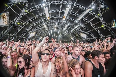 Coachella-Weekend-Two-2016-Shows-Of-The-Night