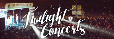 Twilight-Concert-Series-2016-Santa-Monica-Pier-Free-Shows-Mayer-Hawthorne-Borns-Save-Ferris-The-Psychedelic-Furs-Unknown-Mortal-Orchestra-Natalia-Lafourcade